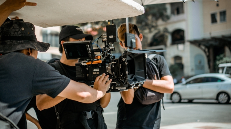 Film Production In Hungary To Resume Soon