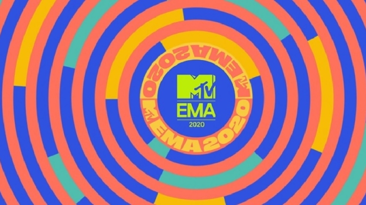 Video: MTV European Music Awards 2020 To Be Held In Budapest