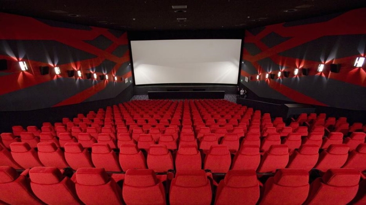Cinemas In Hungary Could Lose 80% Of Annual Revenue