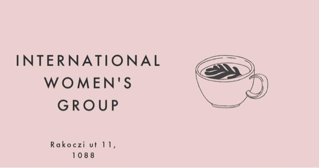 International Women's Group