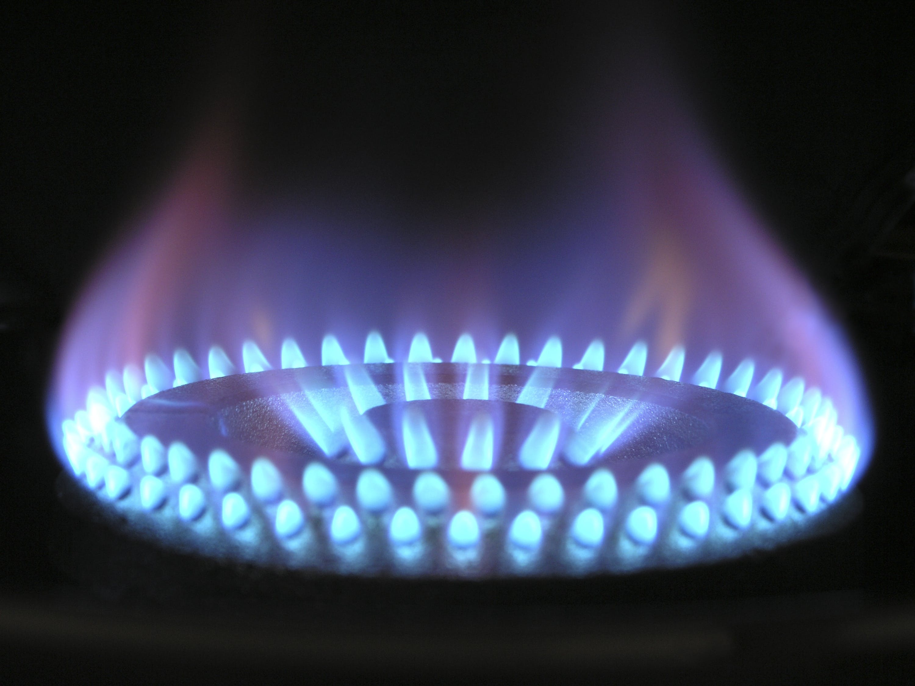Household Gas In Budapest Remains Cheaper Than In Other European Capitals