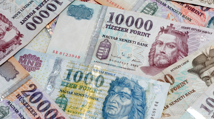 Hungarian Government Measures Encourage Use Of Cash