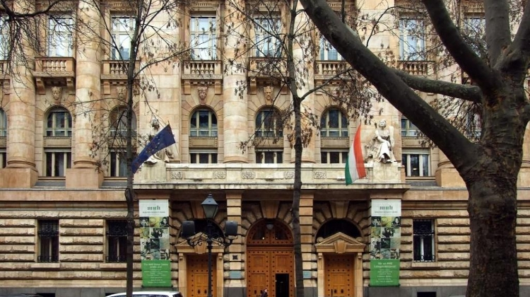 Hungarian Central Bank Says Loan Repayments May Not Rise After Moratorium