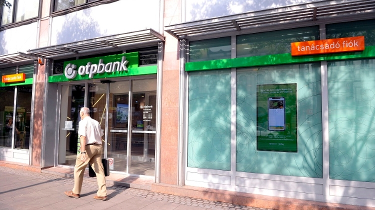 Coronavirus: Hungarian National Bank Calls On Banks To Keep Branches Open