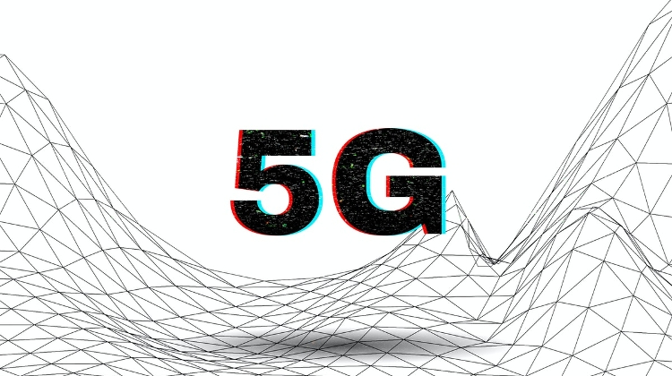Important Milestone For 5G Development In Hungary
