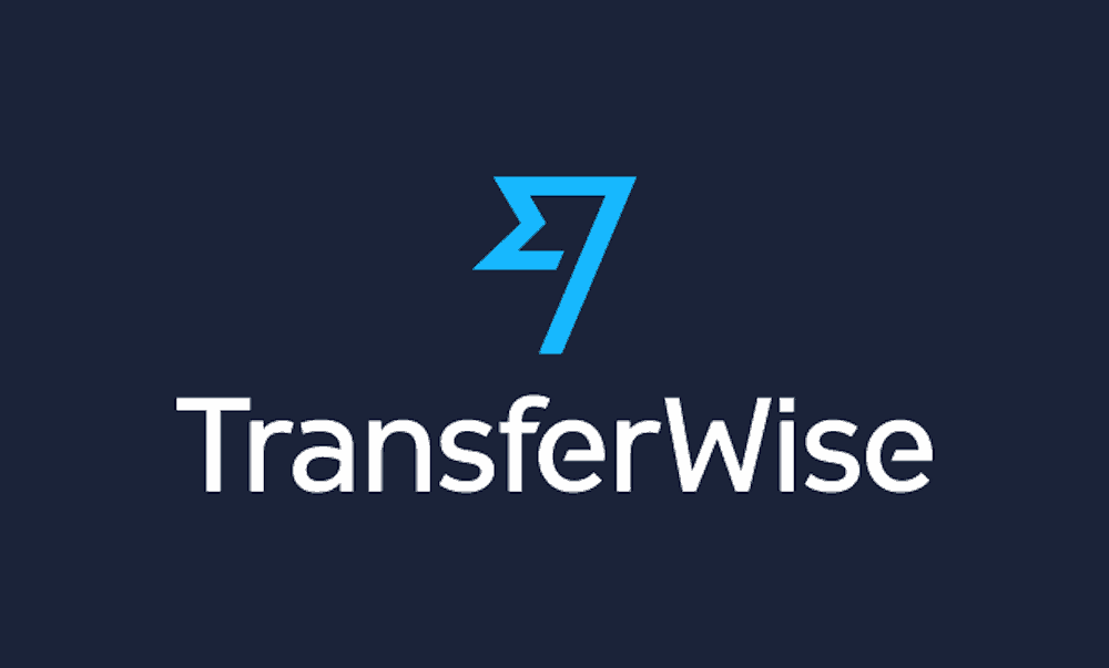 Transferwise To Lower Fees In Hungary