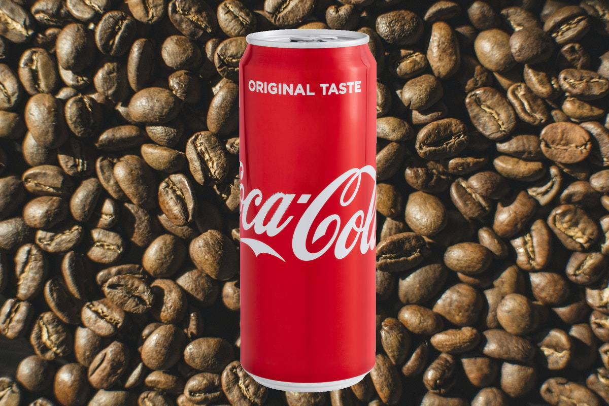 Coca-Cola Taps Into Hungary's Love Of Coffee