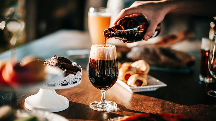 Beer Days @ Margaret Island 2 – 4 October