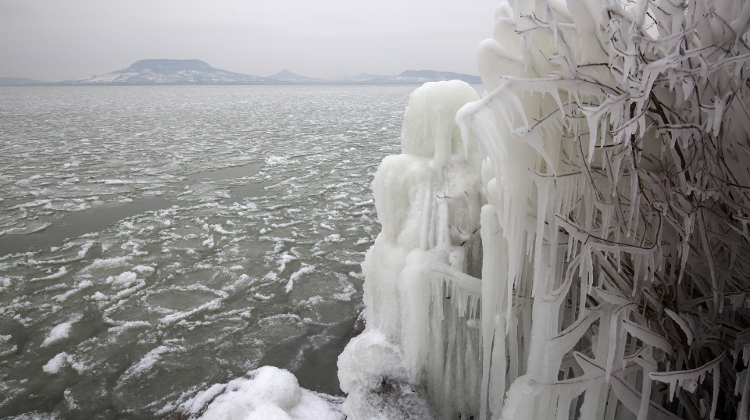 Top Winter Experiences Around Balaton