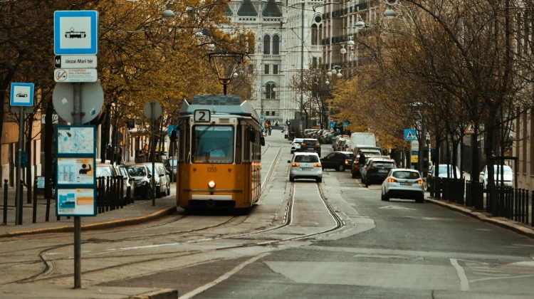 New Workday Public Transportation Schedule Set In Budapest
