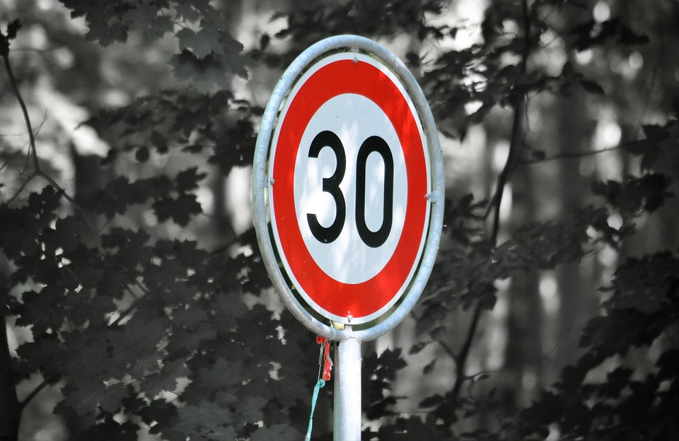 Hungarian Opinion: Budapest Mayor Wants To Reduce Speed Limits