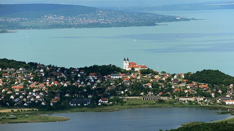 Most Popular Summer Holiday Destinations In Hungary Revealed - Along With How Much Locals Spend On Accommodation