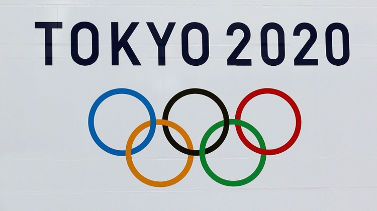 Hungary Welcomes Decision To Postpone Tokyo Olympic Games