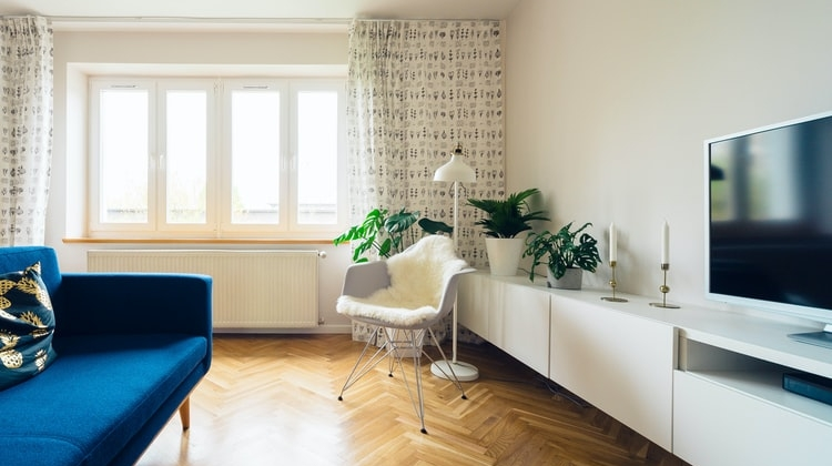 Property Rental Prices Fall By 10% In Hungary