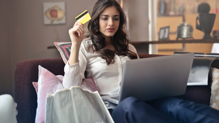 Summary Report: Hungary's Online Shopping Habits In 2019