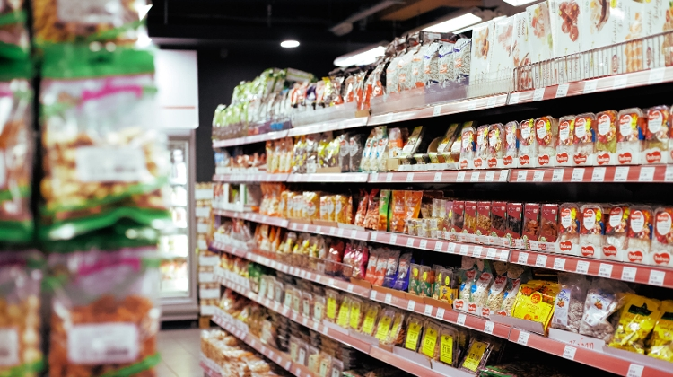 Coronavirus: Hungarian Retailers Say No Need To Panic Buy Food