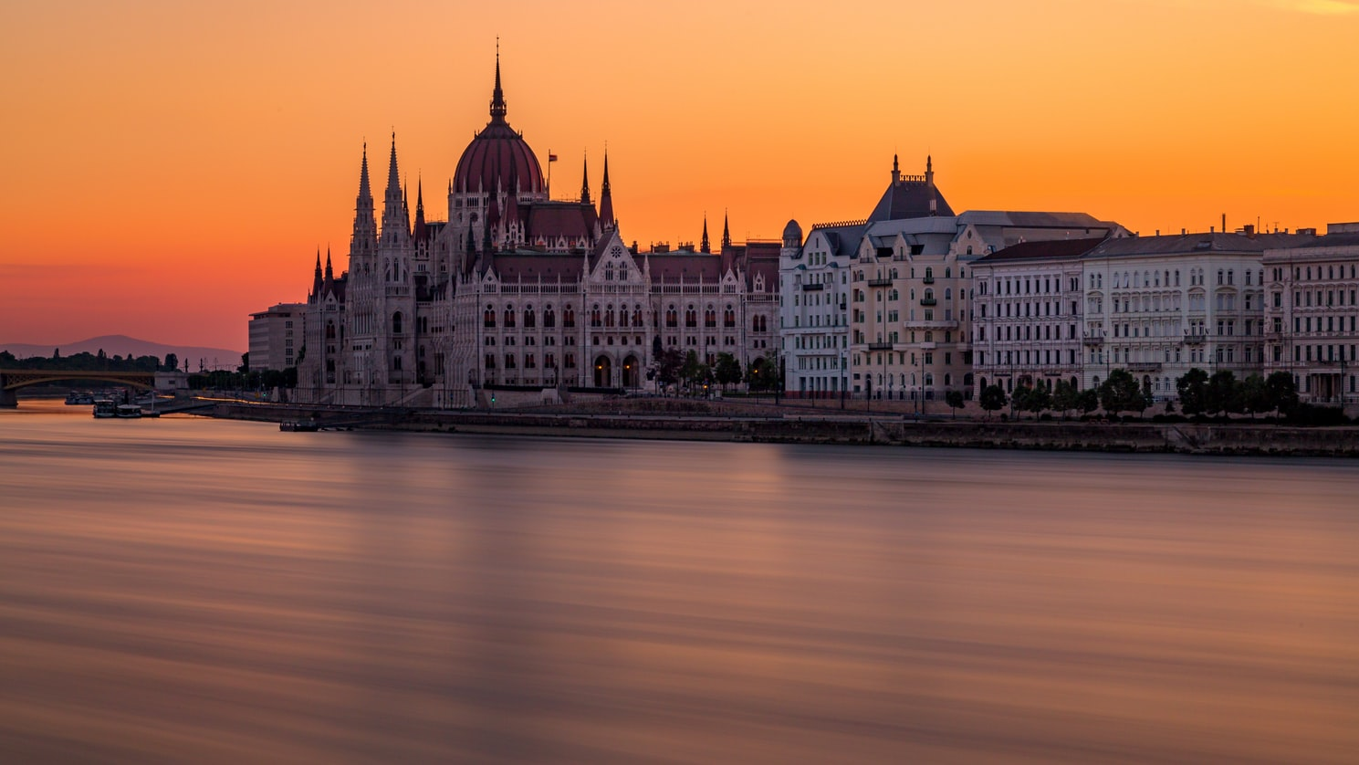 See Hungary's New Expat Community Ezine, 20 – 26 February