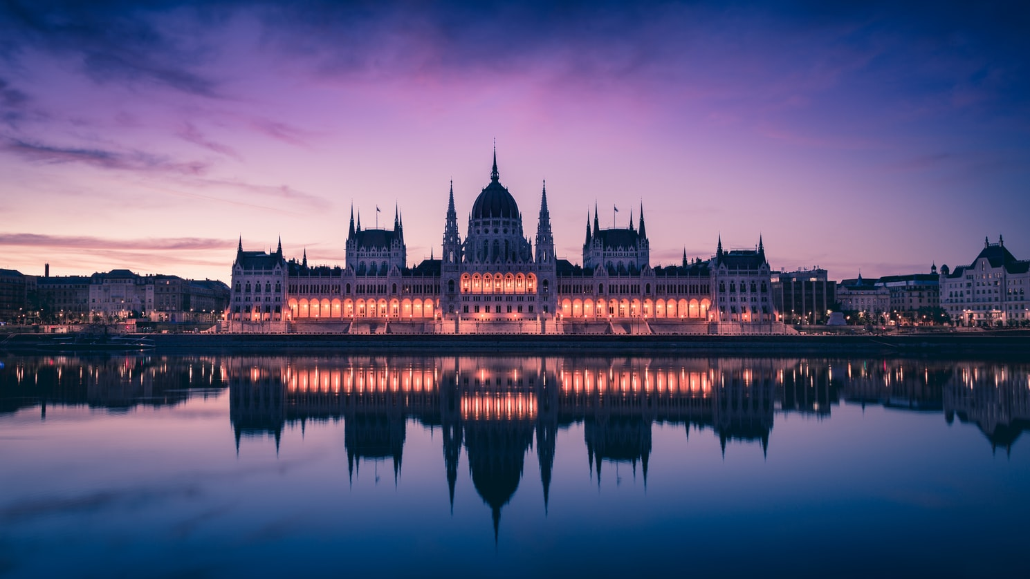 See Hungary's New Expat Community Ezine, 5 – 11 March