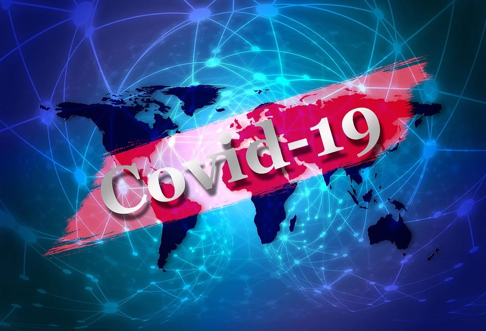 Covid-19 Coronavirus Update For Medical Insurance Clients