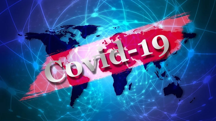 Hungarian Opinion: Government & Opposition Found At Fault In The Covid Pandemic