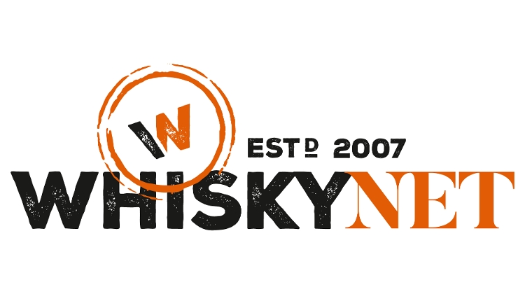 WhiskyNet: The Ultimate Source For Your Favourite Booze, Home Delivered In Hungary