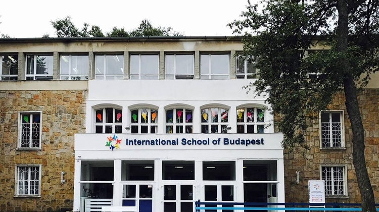 ISB Offers IB Diploma Programme From September