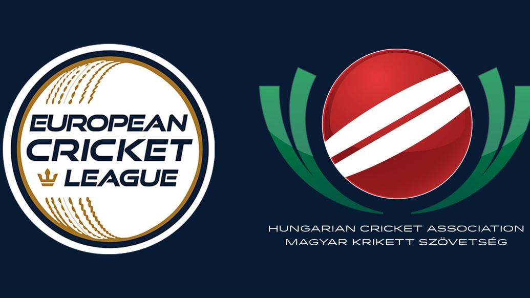 Hungarian Cricket Association Hungry For European Cricket League Action