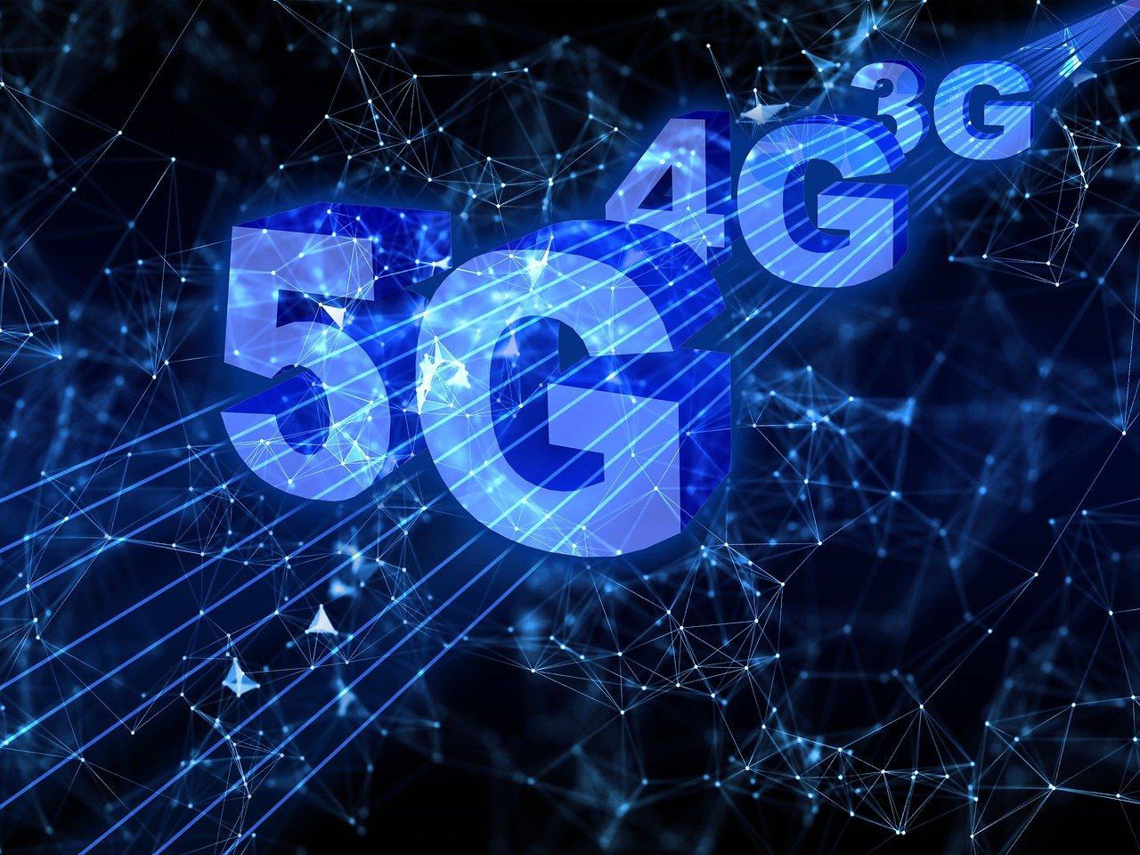 5G Coverage Expanding In Hungary As Mobile Data Demand Rises