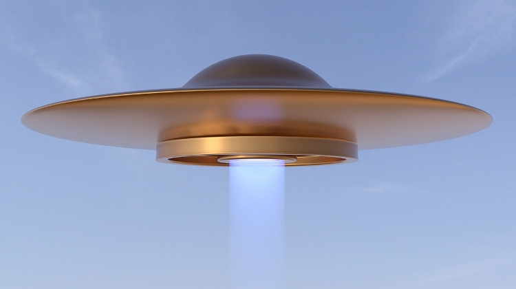 UFOs In Hungary Reported In Declassified CIA Documents
