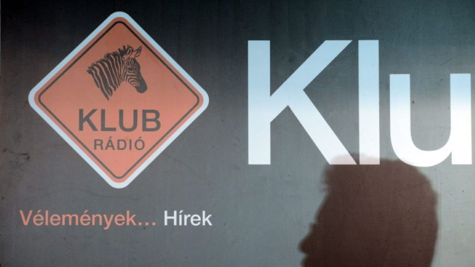 Klubradio: Hungarian Media Council's Procedure 'Unlawful Discriminative' Against Opposition Leaning Channel
