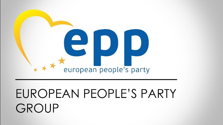 Hungary's Ruling Fidesz Party MEPs Quit EPP Group, Slam Changes To Statutes