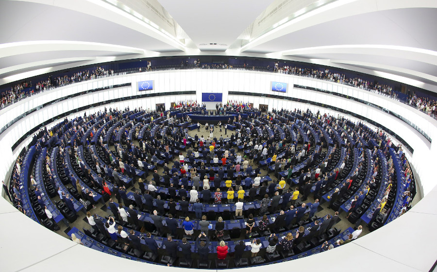 Hungarian Opinion: Fidesz In Search Of Allies In European Parliament