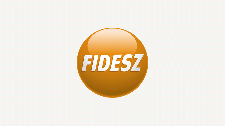 Hungarian Opinion: Fidesz In Search Of A New Right-Wing Bloc In Europe