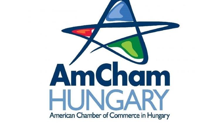 AmCham Hungary Releases New Policy Agenda For 2021-2025