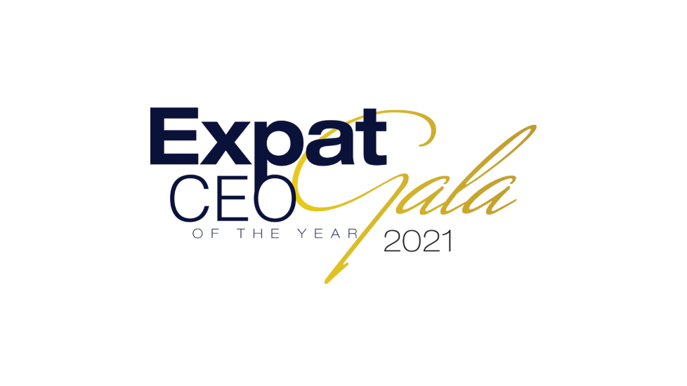 BBJ Expat CEO Award 2021 Shortlist Announced