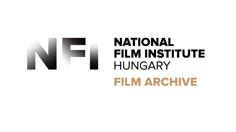 Film Institute Marks 120 Years Of Hungarian Film