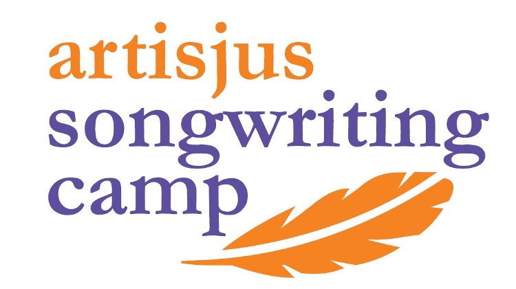 International Songwriting Camp In Budapest This Week