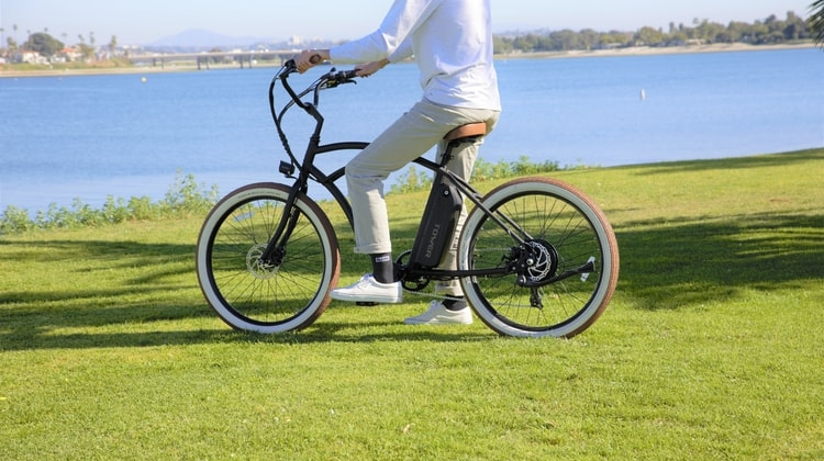 E-Bicycle Subsidy 2nd Round Announced In Hungary