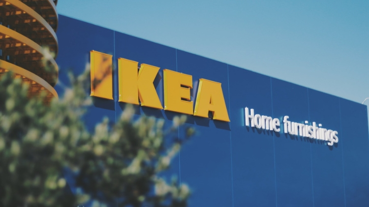 Expect Entry Queues At IKEA, With Special Controls On Number Of Shoppers