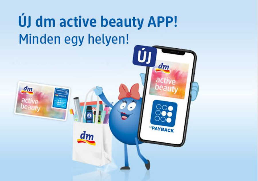 Cosmetics & Healthcare Retailer Launches Speedy Product-Scanning App In Hungary
