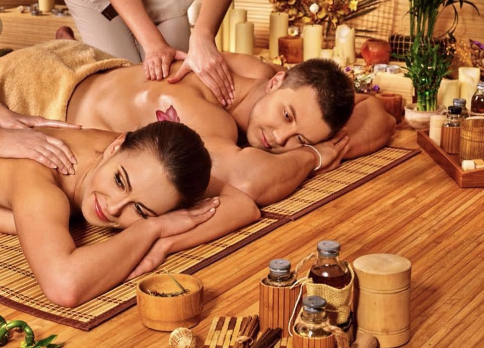 VIP Thai Massage Center In Budapest Offers Expats 25% Discount