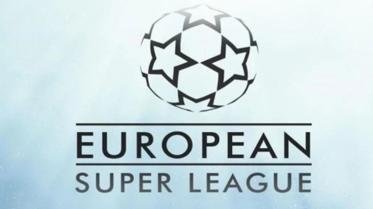 Hungary Against Plan To Establish European Football Super League