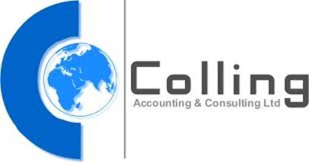 Colling Accounting