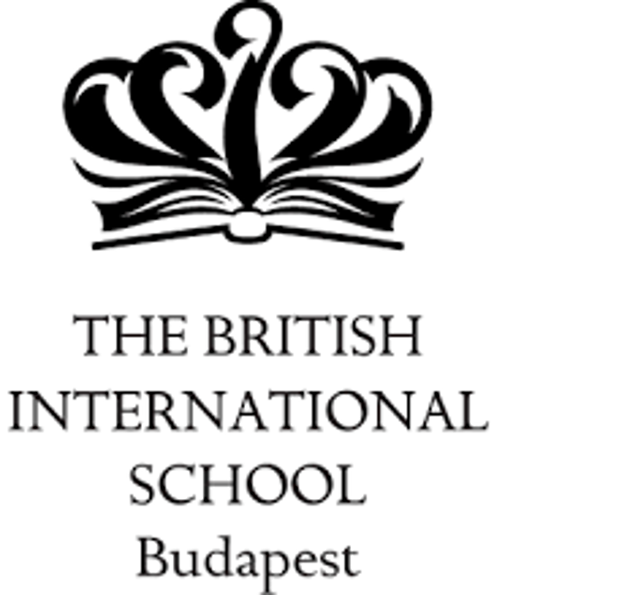 British International School, Budapest