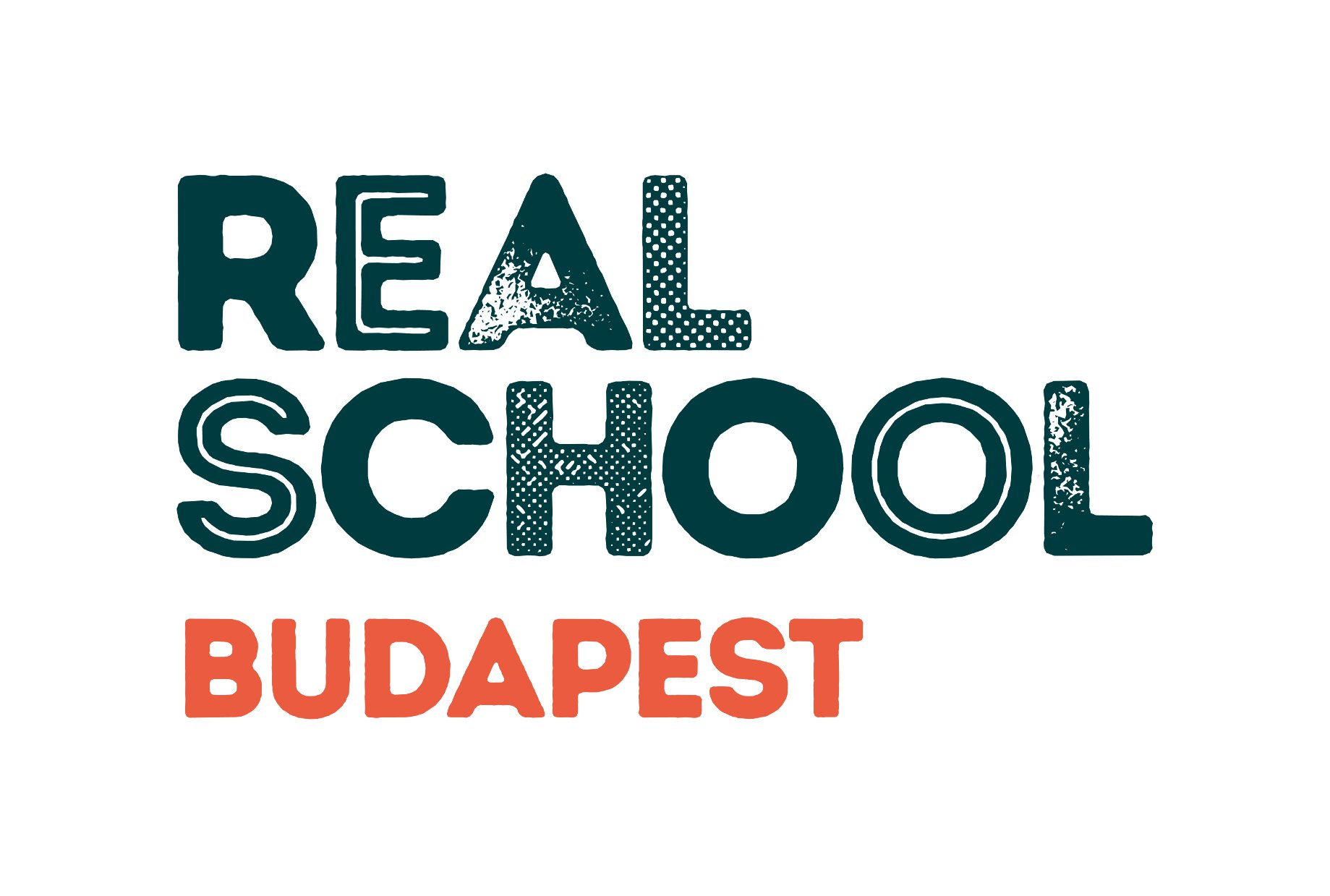 REAL School Budapest