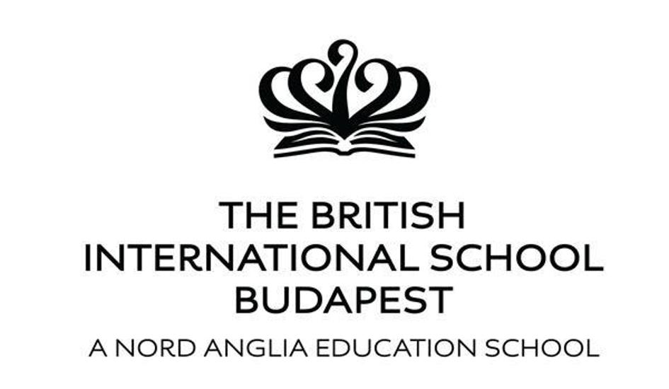 The British International School, Budapest - Nursery