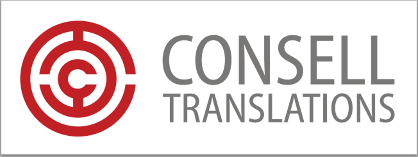 Consell Translations – expat community business translations