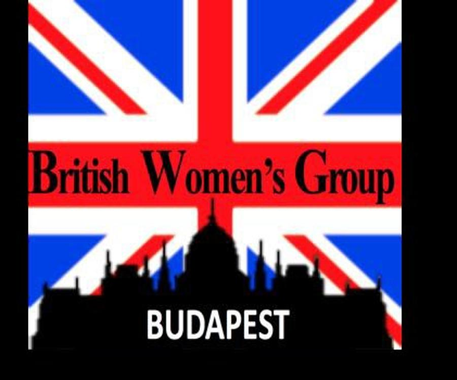 British Women's Group of Budapest (BWG)