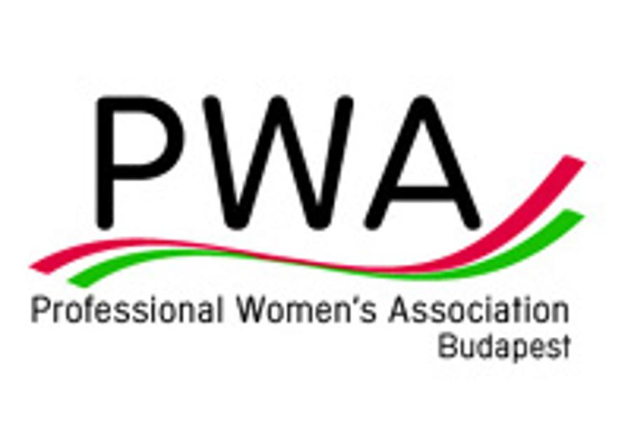 Professional Women's Association of Budapest