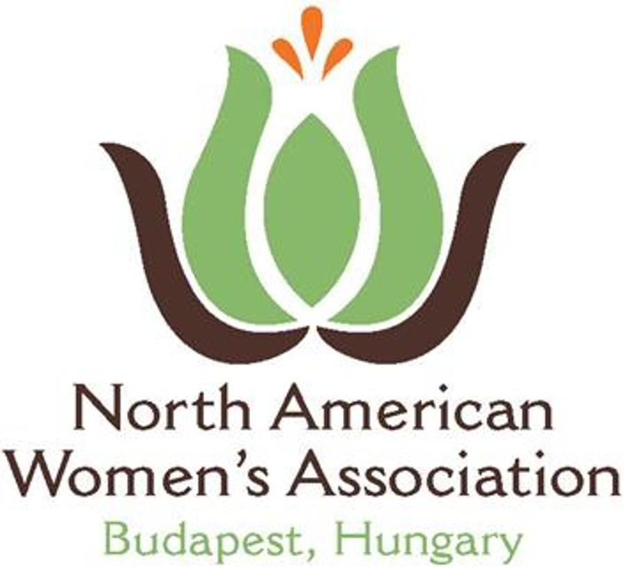 The North American Women's Association (NAWA)